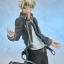 "[Bonus] Bellissimo - TV Anime ""Norn + Nonette"" Kakeru Yuiga Complete Figure(Pre-order) thumbnail 7"