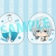 Toy'sworks Collection Niitengo Clip - Idolish 7 10Pack BOX(Pre-order) thumbnail 5