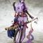 Fate/Grand Order - Berserker/Minamoto-no-Raikou 1/7 Complete Figure(Pre-order) thumbnail 1