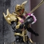 S.H.Figuarts - Chou Mashin Chaser (Limited Pre-order) thumbnail 1
