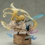 GRANBLUE FANTASY [Small Holy Knight] Charlotte 1/8 Complete Figure(Pre-order) thumbnail 4