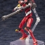 Rebuild of Evangelion 1/400 General-Purpose Humanoid Battle Weapon Android EVANGELION Production Model 02' beta Plastic Model(Pre-order) thumbnail 8