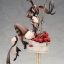Overlord Narberal Gamma so-bin Ver. 1/8 Complete Figure(Pre-order) thumbnail 5
