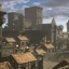 PS4 Berserk Musou Regular Edition(Pre-order) thumbnail 27