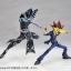 Vulcanlog 010 Yu-Gi-Oh! Revo - Dark Magician(Pre-order) thumbnail 14