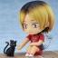 Nendoroid - Haikyuu!! Second Season: Kenma Kozume(Pre-order) thumbnail 6