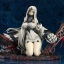 Kantai Collection ~Kan Colle~ - Kouwan Seiki (Harbour Princess) - Wonderful Hobby Selection - 1/8 (Limited Pre-order) thumbnail 3