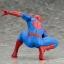 ARTFX+ - The Amazing Spider-Man MARVEL NOW! 1/10 Easy Assembly Kit(Pre-order) thumbnail 6