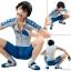 Palm Mate Series - Yowamushi Pedal GRANDE ROAD: Yasutomo Arakita Complete Figure(Pre-order) thumbnail 1