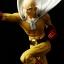 One Punch Man - Saitama - 1/6 (Limited Pre-order) thumbnail 11
