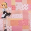 Is the order a rabbit?? - Syaro 1/7 Complete Figure(Pre-order) thumbnail 11