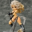 Parfom - Dragon's Crown Pro: Amazon Posable Figure(Pre-order) thumbnail 5