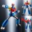 "Chogokin - Mazinger Z (Hello Kitty Color) ""Mazinger Z""(Pre-order) thumbnail 1"