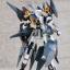 "Frame Arms Extend Arms 02 1/100 ""YSX-24 Baselard Expansion Parts Set"" Plastic Model(Pre-order) thumbnail 4"