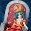 """Monogatari"" Series - Yotsugi Ononogi DX 1/8 Complete Figure (In-Stock) thumbnail 7"