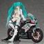 ex:ride Spride.07 Racing Miku TT Zero 13 Kai(Preorder) thumbnail 5