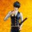 G.E.M. Series - Gintama: Toshiro Hijikata ver. Kai 1/8 Complete Figure(Pre-order) thumbnail 10