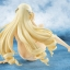Bikini Warriors - Paladin - Excellent Model - 1/8 - EX (Limited Pre-order) thumbnail 8