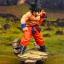 Dracap Memorial 01 Dragon Ball Super - Son Goku Complete Figure(Pre-order) thumbnail 5