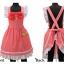 Cardcaptor Sakura - Sakura-chan Costume-like Apron(Pre-order) thumbnail 1