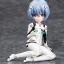 Parfom - Rebuild of Evangelion: Rei Ayanami Posable Figure(Pre-order) thumbnail 4