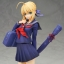 Fate/stay night - Master Altria 1/7 Complete Figure (In-stock) thumbnail 8