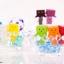 """Yotsuba&! - DANBOARD nano """"Jelly Beans"""" 10Pack BOX(Pre-order) thumbnail 11"""