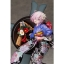 Mash Kyrielight – Grand New Year 1/7 Scale Figure (Pre-order) thumbnail 7