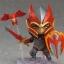 Nendoroid - Dota 2: Dragon Knight(Pre-order) thumbnail 2