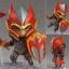 Nendoroid - Dota 2: Dragon Knight(Pre-order) thumbnail 1