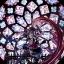 THE IDOLM@STER Cinderella Girls - Ranko Kanzaki Anniversary Princess Ver. -Mad Banquet- 1/8 (In-stock) thumbnail 10