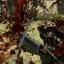 PS Vita Berserk Musou Regular Edition(Pre-order) thumbnail 18