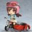 Nendoroid - Rolling Girls: Nozomi Moritomo (In-stock) thumbnail 4