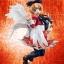 [Bonus] Excellent Model Shinra Bansho Choco - Nemurihime Alma 1/8 Complete Figure(Pre-order) thumbnail 7