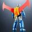 """Super Robot Chogokin - Mazinger Z: Iron Cutter EDITION """"Mazinger Z""""(Pre-order) thumbnail 4"""