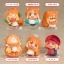 Himouto! Umaru-chan - Trading Figures Vol.2 8Pack BOX(Pre-order) thumbnail 2