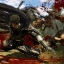 PS Vita Berserk Musou Regular Edition(Pre-order) thumbnail 15