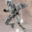 M.S.G Modeling Support Goods - Weapon Unit 04 Multi-missile(Pre-order) thumbnail 7