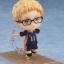 Nendoroid - Haikyuu!! Second Season: Kei Tsukishima(In-Stock) thumbnail 3