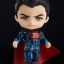 Nendoroid - Batman vs Superman Dawn of Justice: Superman Justice Edition(Pre-order) thumbnail 2