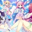 PS Vita Natsuiro Kokoro Log(Pre-order) thumbnail 6