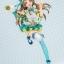 Love Live! School Idol Festival - Kotori Minami 1/7 Complete Figure(In-Stock) thumbnail 21