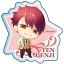 Star-mu - Acrylic Badge 19Pack BOX(Pre-order) thumbnail 5