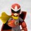 Mega Man - Proto Man 1/10 Plastic Kit(Pre-order) thumbnail 21