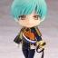 Nendoroid - Touken Ranbu Online: Ichigo Hitofuri(Pre-order) thumbnail 2