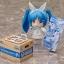 Nendoroid - Ultimate! Nipako-chan: Nipako(Pre-order) thumbnail 6