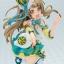 Love Live! School Idol Festival - Kotori Minami 1/7 Complete Figure(In-Stock) thumbnail 13