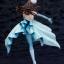 THE IDOLM@STER Cinderella Girls - Minami Nitta LOVE LAIKA Ver. 1/8 Complete Figure(Pre-order) thumbnail 5