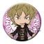 World Trigger - Trading Can Badge vol.3 10Pack BOX(Pre-order) thumbnail 9