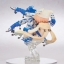 "Misato Mitsumi Artwork Collection brilliant stars ""Ririka"" (In-Stock) thumbnail 10"